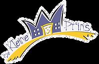 De Kleine Prins