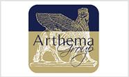 Arthema
