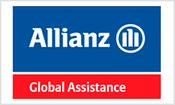 Allianz-global