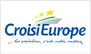Croisi-Europe