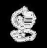 icone tarif