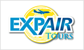 Expair-Tours