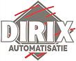 logo Dirix Automatisatie