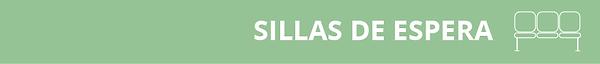 SILLASDEESPERA-14.png