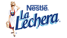 la-lechera.png