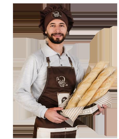panadero-PenC.png
