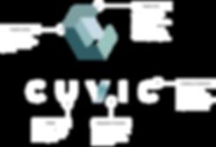 nuestro-logo.png