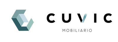 CUVIC Logo-03.png