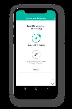 Talupp Leadership Development App