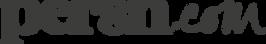 persn-logo_retina.png