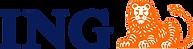 800px-ING_Group_N.V._Logo.png