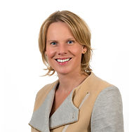 Dr Ines Wichert_CEO _ Founder 1.jpg