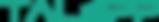 TalUpp-logotype-EPS-CMYK.png