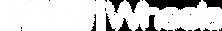 VMR logo off white.png