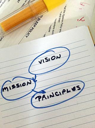Vision & Mission.jpg