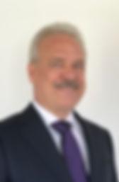 Wolfgang Burri