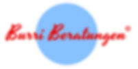 NEU_Logo_Burri_mit_R für WEB Kopie.png