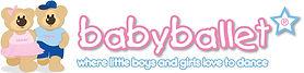 Logo - White Background.jpg