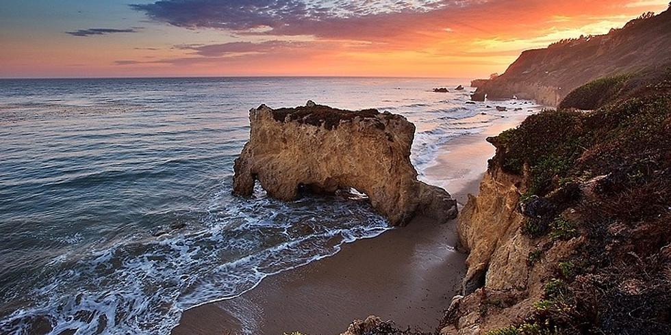 Cohort 12 - Malibu, California