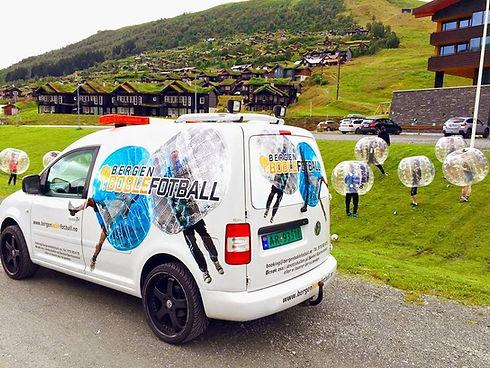 Boblefotball Bergen, Bergen Boblefotball, Barnebursdag, Barnebursdag Bergen, Utdrikkningslag Bergen, Utdrikningslag, vennegjeng, aktivitet i bergen, Teambuilding bergen