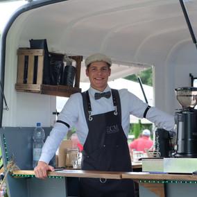 """CoffeeTöGo - die große Liebe: """"Kaffee"""""""
