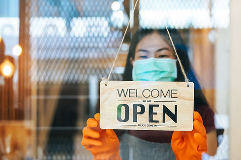 Business open.jpeg