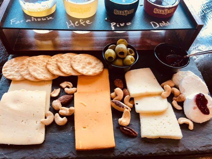cheese plate and flight.jpg