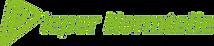 Logo Pieper Normteile
