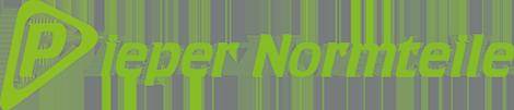 Pieper Normteile GmbH