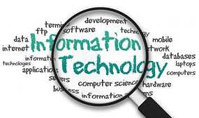 information-technology-systems-computer-