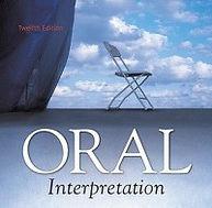 oral interp 2_200_196.jpg