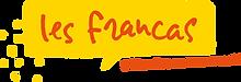 francaslogogrand.png