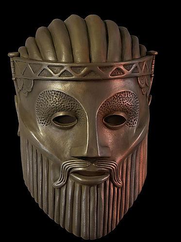 Grand Vizier golden voyage of sinbad ful