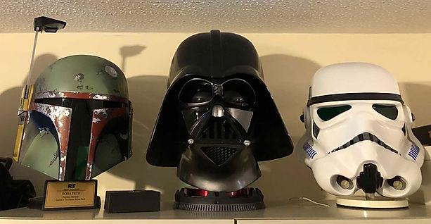 Customer darth vader helmet.jpg