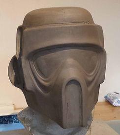 Biker scout helmet sculpt new.jpg