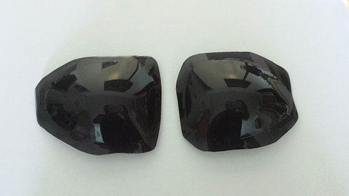 Darth Vader ESB helmet Lenses