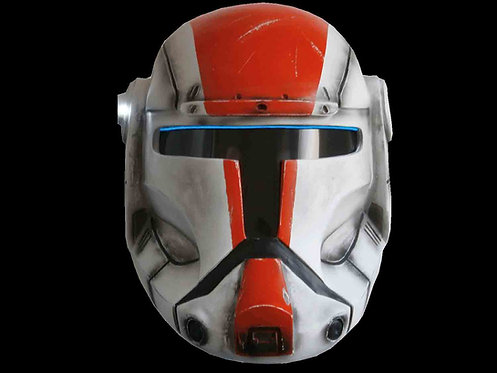 star wars republic commando helmet boss version 2