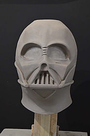 Darth vader sculpture from newimage prop replicas.jpg