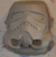 stormtrooper helmet sculpt1 resized.jpg