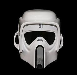 Star wars Biker V3 helmet front_edited.j