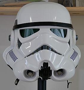 full size stormtrooper helmet.jpg