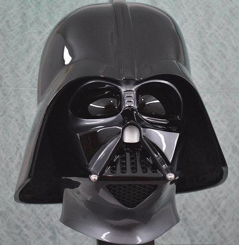Full size Darth Vader ESB helmet