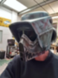 Biker scout V1 customer picture.jpg