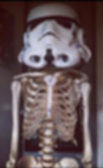 Customers stormtrooper skeleton.jpg