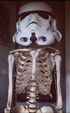 Customers stormtrooper skeleton.jpg