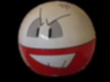 electrode cosplay helmet newimage prop replicas
