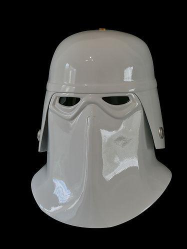 Snowtrooper COmmander helmet full size.jpg