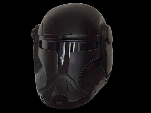 star wars republic commando helmet omega squad full size prop