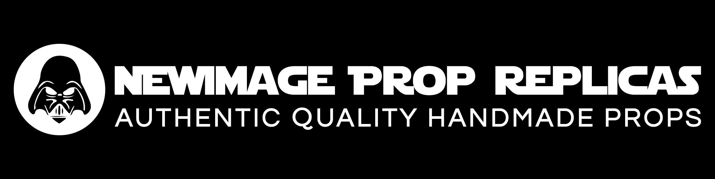 www.newimage-prop-replicas.co.uk