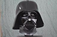 Full size Darth vader helmet newimage pr